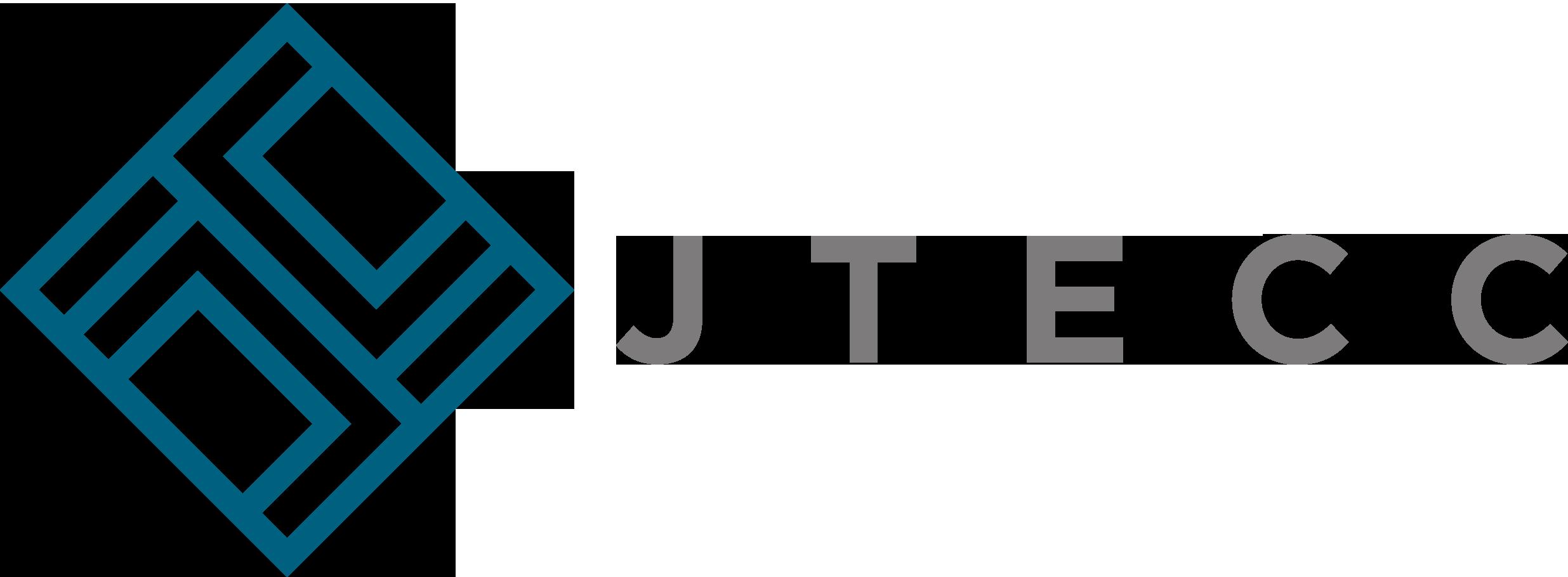 JTECC